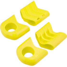 Rotor R-Raptor yellow